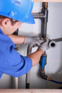 How a Plumber Can Help You Reduce Water Waste in Your Bathroom