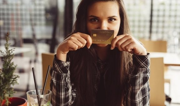 Five Clear Indicators That Your Teenager Is Ready to Handle A Credit Card