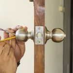 Top 5 Reasons To Hire A Locksmith