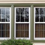 The Different Types Of Windows