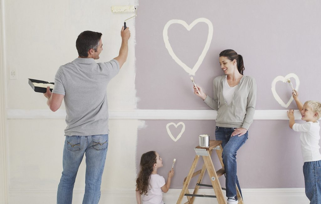 3 Options Home Owners Can Consider When Dealing with Home Renovations